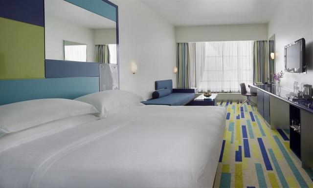 إذا كُنت تنوي حجز فندق في دبي فاستمع إلى هذه النصائح الفعالة أولًا