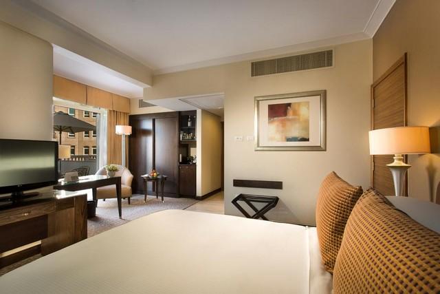 سنُساعدك في التعرُّف على أهم النصائح قبل حجز فندق في دبي