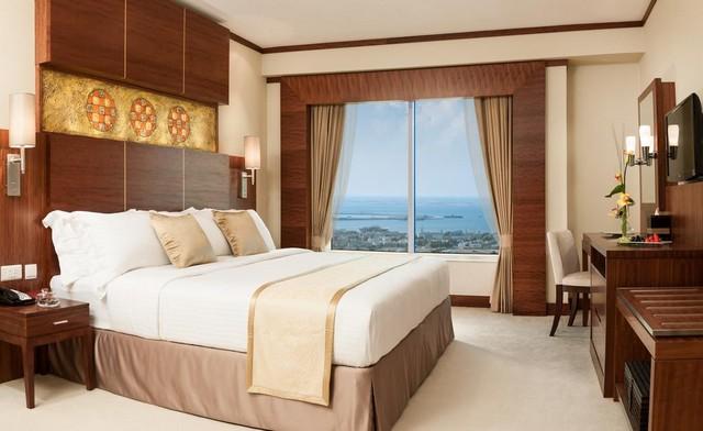 قررت حجز فندق دبي لابُد أن تقرأ هذا المقال قبل البحث عن أي فندق