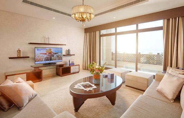 تتميز منتجعات رخيصه في دبي بخدمات راقية مقابل تكلفة معقولة.