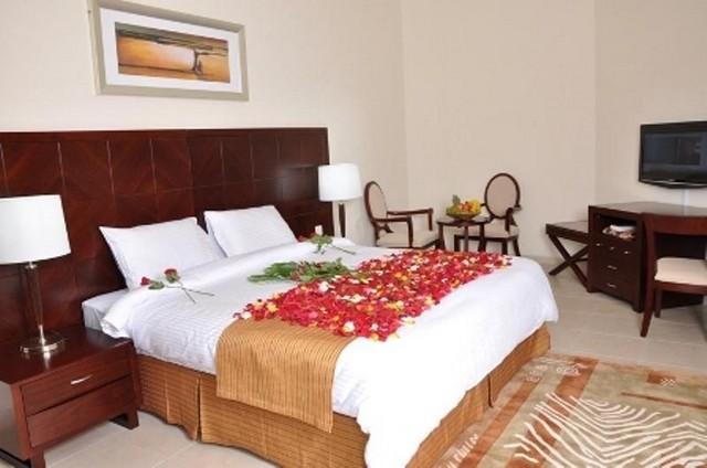 تمنح شقق فندقية رخيصة في البرشاء دبي الزائرين أوقاتًا سعيدة بأسعار قليلة