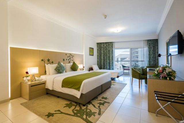 تتنوع شقق فندقية رخيصة في البرشاء دبي حيث تقدم افضل الخدمات بأقل الأسعار