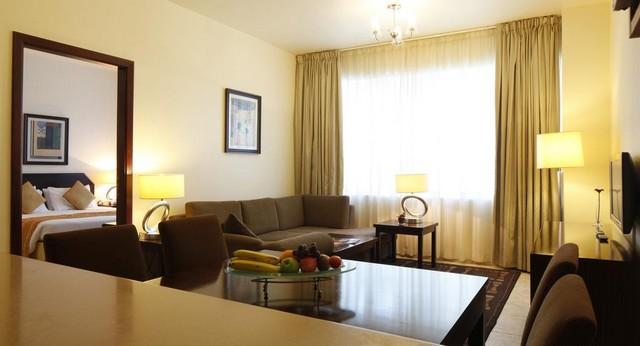 احصل على مجموعة من ارخص شقق فندقية في البرشاء دبي