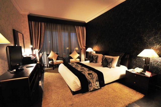 رحلة السياحة في دبي تتطلب التخطيط الجيد والبحث عن افضل فنادق دبي من حيث الخدمات والمزايا، و فنادق ديرة دبي 4 نجوم من افضل الخيارت لكم