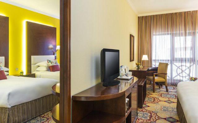 فنادق الديرة دبي افضل فنادق الامارات