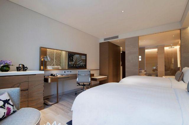 طالع آراء الزوّار العرب حول فنادق ديره دبي