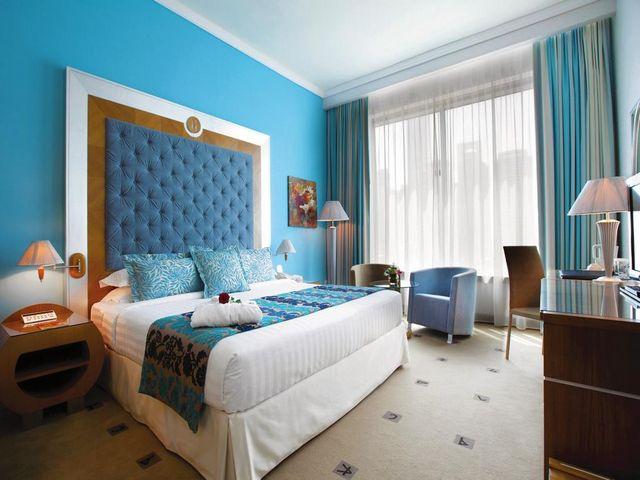 من بين فنادق المارينا دبي يسطع نجم فندق مارينا بيبلوس بفضل الإطلالات البانورامية التي يوفرها على المدينة.
