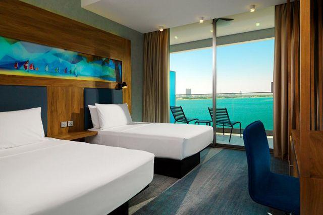 تبحث عن فندق دبي ؟ يمكنكم العثور على افضل فنادق دبي