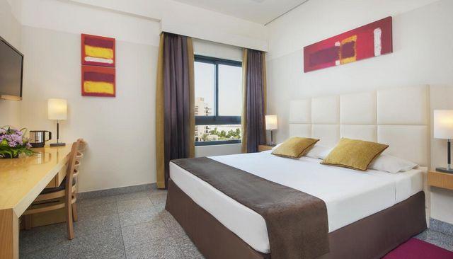 فنادق اريبيان بارك دبي أرخص فنادق روتانا دبي