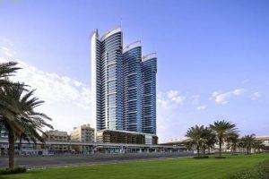 يُعد فندق نوفوتيل البرشاء دبي من افضل الفنادق للعوائل لكونه يضم خدمات عائلية ونادي للأطفال