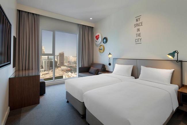 أهم المعلومات حول أسعار فنادق مدينة دبي
