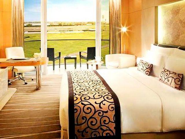 تُعد افخم الفنادق في دبي من فنادق الامارات التي تستحق التجربة بفضل خدماتها الفندقية الممتازة