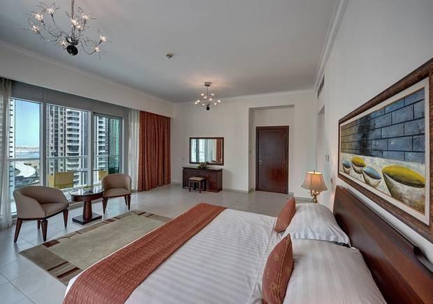 تتوفر خيارات عديدة في قائمة شقق فندقية في مارينا دبي ولكن شقق مارينا من أفضل الخيارات