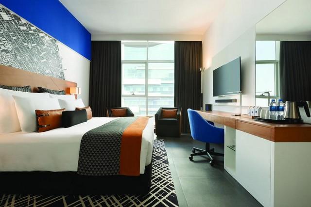 احصل على قائمة رائعة من أفخم فنادق تيكوم دبي