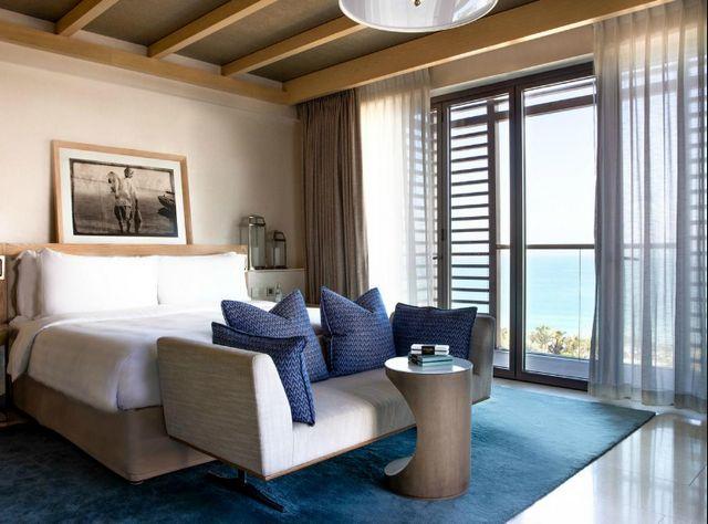فإن كنت تبحث عن فندق في دبي يتناسب مع العائلة، فنادق للعائلات في دبي هي الاختيار الأمثل لك