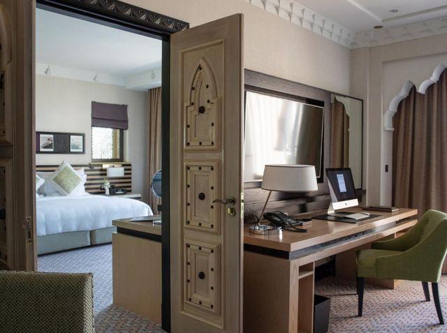 اتمثل فنادق دبي للشباب أرقى الأمثلة إليكم فضل فنادق دبي للشباب