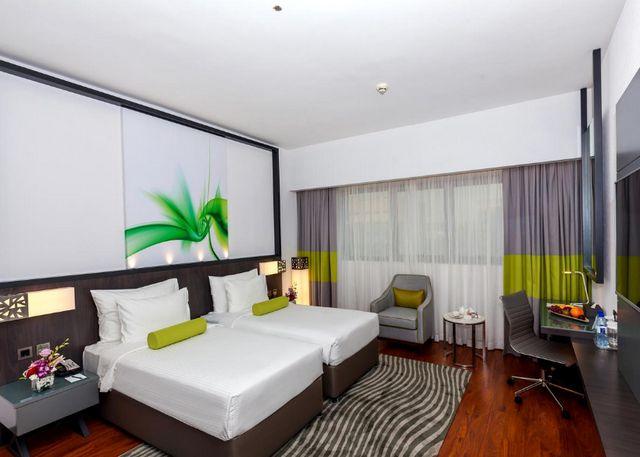 تبحث عن افضل فندق في دبي للشباب ؟ تعرف معنا