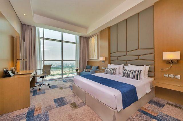 يُمكنك مُتابعة مقالنا لتتعرف على افضل فنادق دبي للعائلات