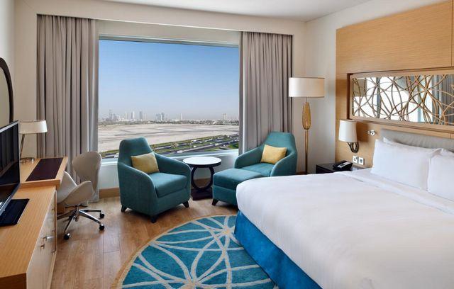 افضل فندق شبابي في دبي نُرشحه لكم