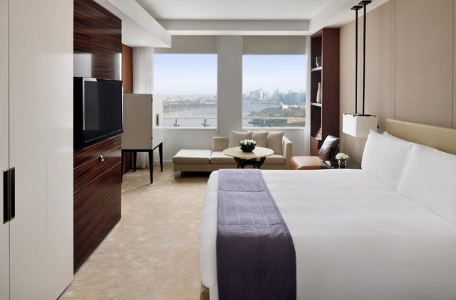 فنادق دبي للعائلات المثالية لاستضافة العوائل والأطفال