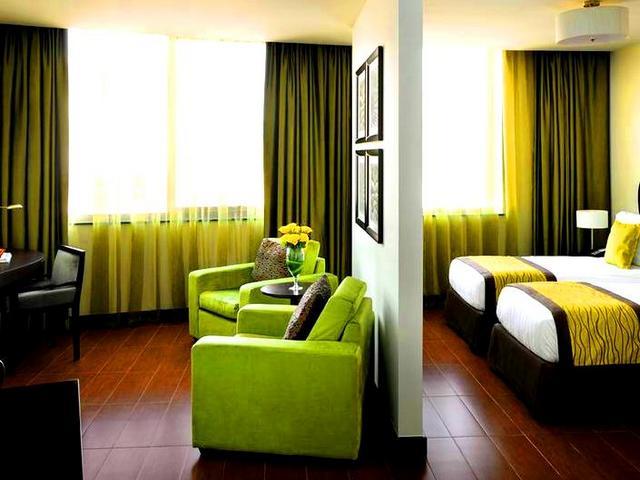 إرشادات للحصول على ارخص اسعار فنادق دبي مع بعض الترشيخات من فنادق دبي