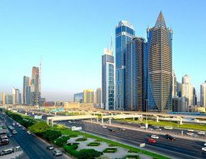 سيتي بريميير للشقق الفندقية من اجمل الشقق الفندقية في دبي حيث الخدمات المتألقة