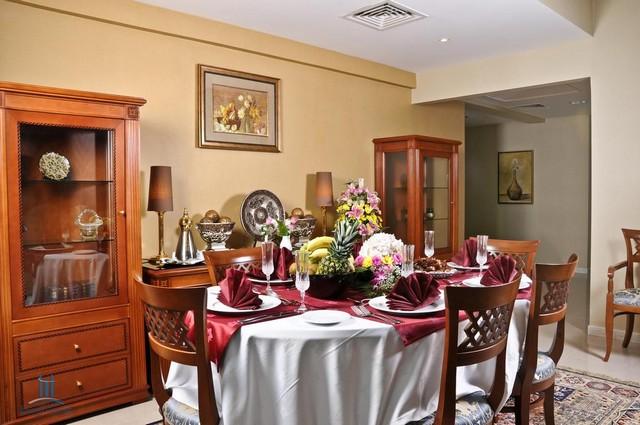 فندق كونكورد الامارات من أفخم فنادق طريق الشيخ زايد الذي يتمتع بخدمات فندقية فاخرة