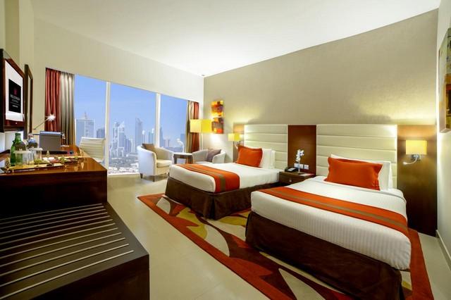 فندق ام داون تاون دبي من فنادق دبي مول التي تُوّفر رحلات لمعالم دبي السياحية.