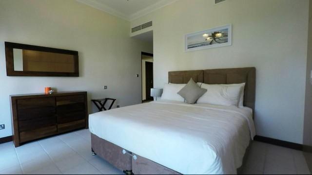 فنادق الخور دبي من فنادق دبي التي توفر إقامة مُريحة تُناسب كافة أنواع المسافرين