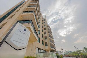 جمعنا لكم أهم المُميزات التي يتمتع بها فندق بارك للشقق الفندقية دبي