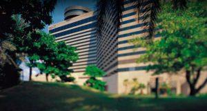 تعرف على مُميزات فندق حياة ريجنسي غاليريا ريزيدينس دبي