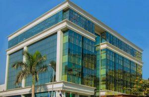 إذا كنت تبحث عن مكان إقامة فاخر إليك أفضل فنادق 4 نجوم بالقاهرة والجيزة الراقية