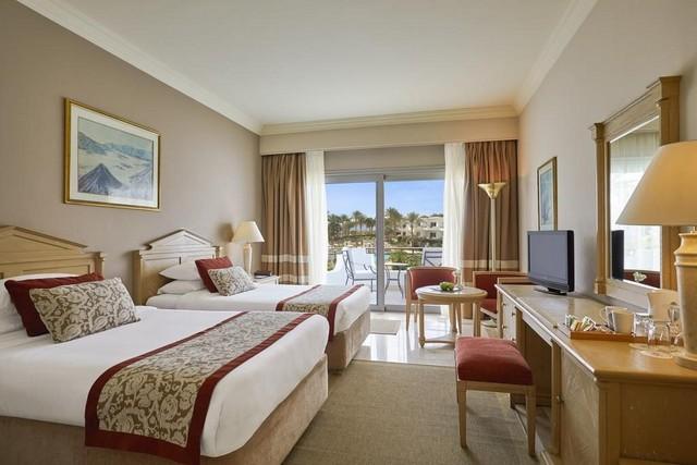 فندق ابروتيل شرم الشيخ من ضمن فنادق خمس نجوم في شرم الشيخ التي تتميّز بالتصميمات الراقية.