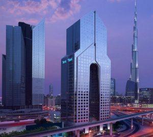 فندق دوست دبي يُقدّم خدمات رائعة