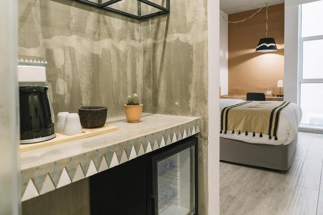 اخترنا لكم مجموعة من أفضل فنادق في حي السلامة جدة