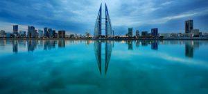 تعرف على اهم 5 شقق فندقية البحرين السيف