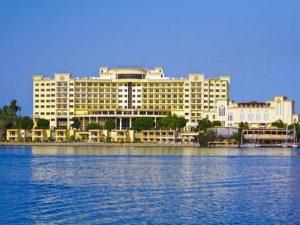 من السهل الانتقاء من بين فنادق اسوان بجوار المحطة عبر مقالنا