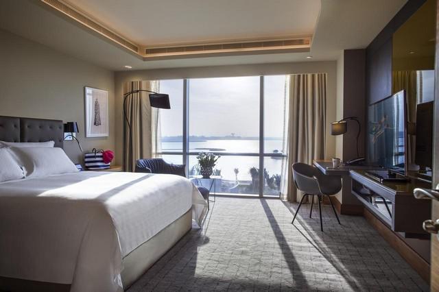 افضل فنادق البحرين للعوائل