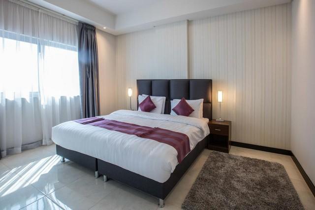 فنادق ضاحية السيف بالبحرين