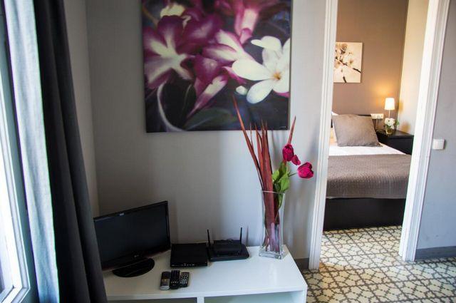 تبحث عن فندق راقي قريب من معالم السياحة في برشلونة إليك افضل فنادق برشلونة وسط المدينة
