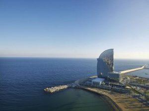 كل المعلومات المُتعلقة بـ حجز فنادق برشلونة والنصائح عبر مقالنا هذا