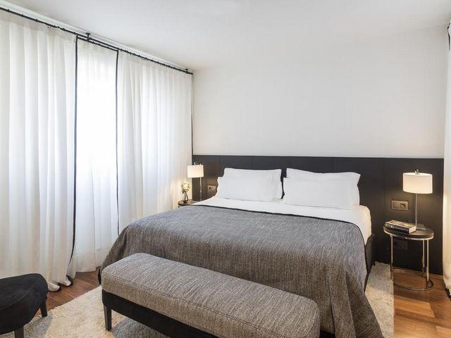 مُقترحات إقامة قبل حجز فنادق في برشلونة