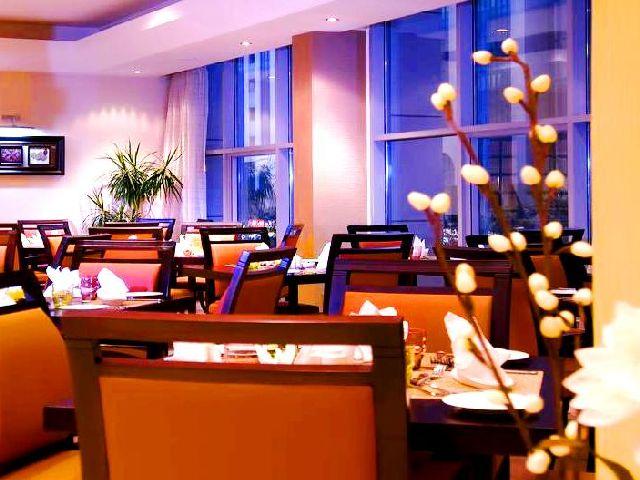 تعتبر فنادق ابوظبي الشبابية من افضل فنادق ابوظبي من حيث الموقع