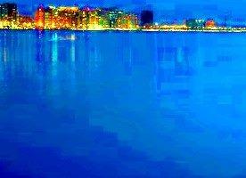 قائمة تضم افضل فندق في ابوظبي للشباب من حيق الموقع والمرافق والخدمات