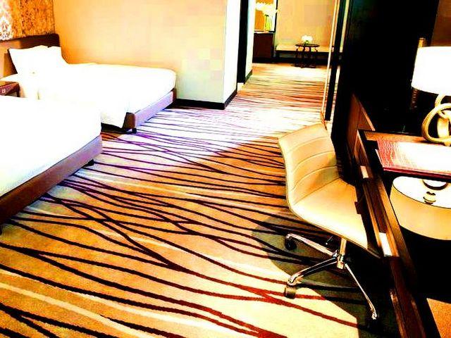 توفر افضل فنادق شارع العرب في كوالالمبور إقامة مميزة للعائلات ورجال الأعمال على حدٍّ سواء