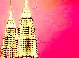 افضل فنادق كوالالمبور شارع العرب التي تُعتبر من فنادق ماليزيا المميزة