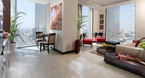 قائمة افضل فندق في جدة تملك عدد كبير من الخيارات الجيدة
