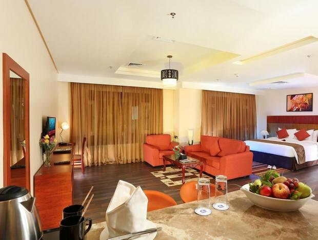 إليكم اجمل فنادق الكويت القريبة من الاسواق في تقريرنا هذا