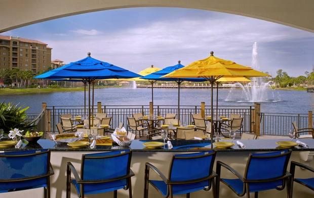 افضل الفنادق في اورلاندو فلوريدا هي الفنادق التي تناسب العائلة وتتميز بالموقع المُناسب