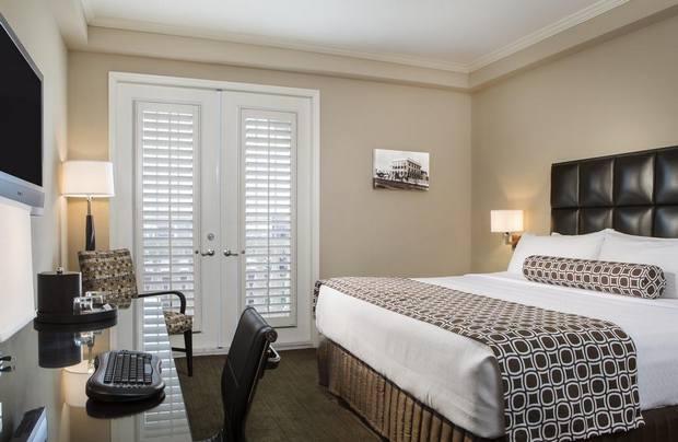 هو افضل فنادق ديزني اورلاندو يُوفّر موقع جيّد وإطلالة رائعة.